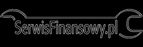 SerwisFinansowy.pl