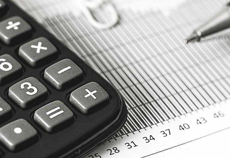 zdolność kredytowa czy dostanę kredyt?