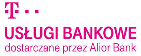 t-mobile uslugi bankowe