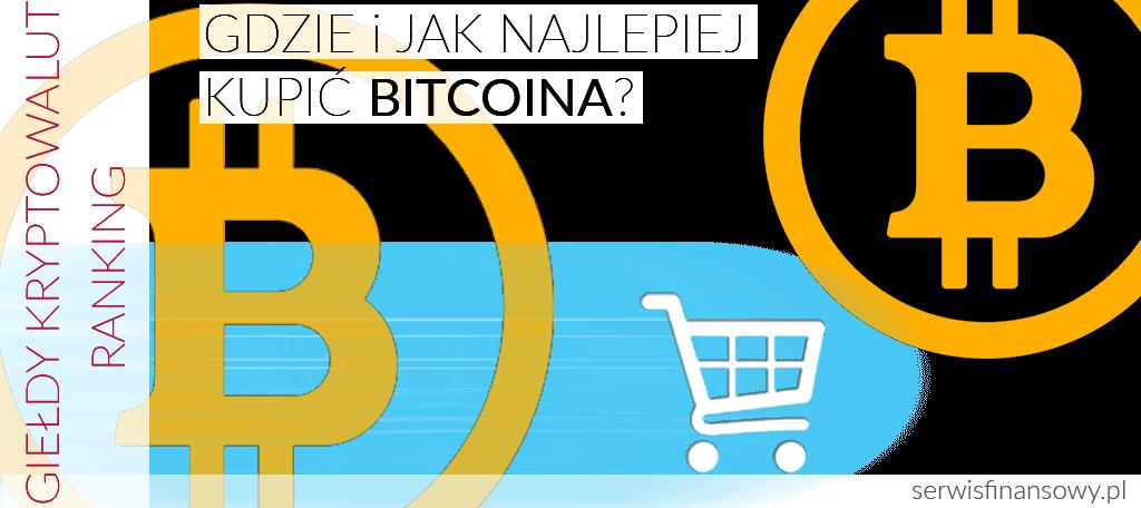 Ranking giełdy kryptowalut bitcoin, altcoin